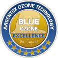 Blue Ozone Excellence